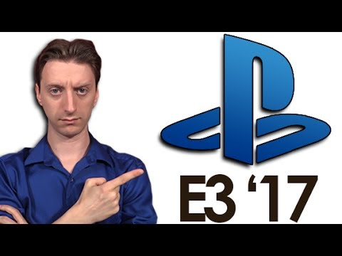 Grading Sony