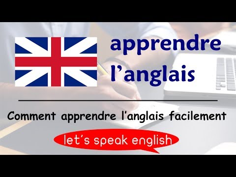 Apprendre l'Anglais en Ligne: Les idiomes 7/100 Bear in mind from YouTube · Duration:  3 minutes 5 seconds