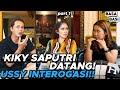 KIKY-ANDHIKA DI LAPOR PAK BIKIN ANAK2 NGAMBEK?!