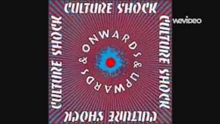 Culture Shock - Pressure