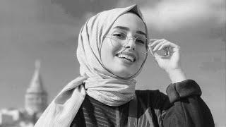 اجمل اغنية تركية رومنسية ❤️❤️ أحبها وعشقها الكثير من العرب 2020