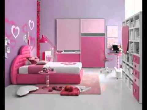 Bedroom painting ideas - YouTube