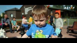 видео 1 Июня (Всемирный День Защиты Детей): история праздника