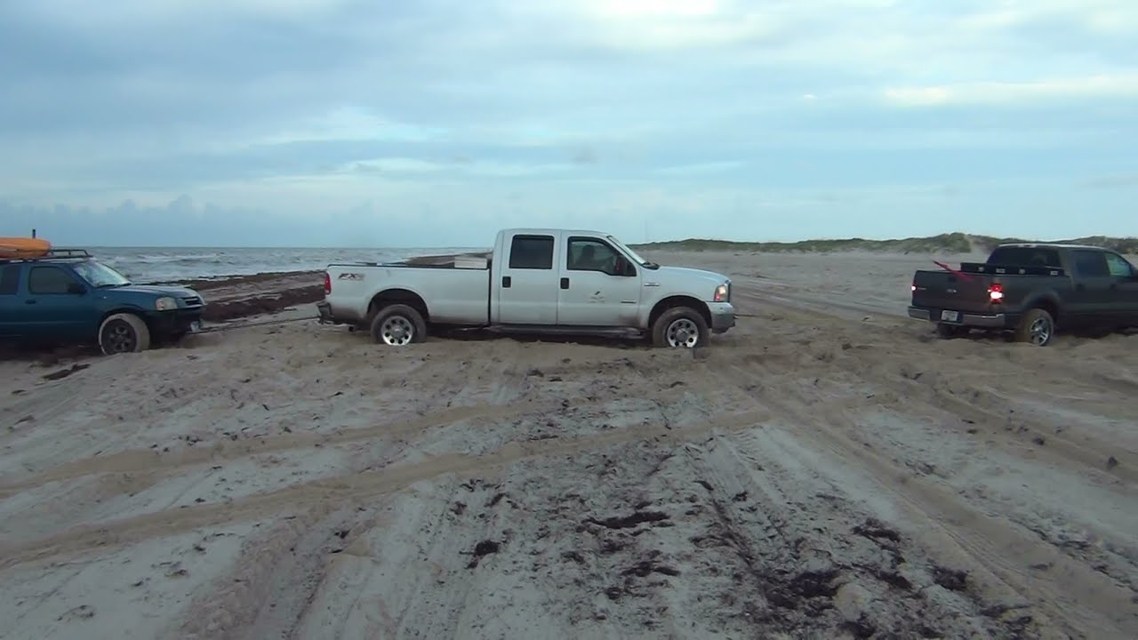 Nissan Frontier Supercharged 4x4 Vs Ford F150 Amp F250 4x4