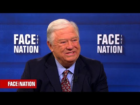 Former RNC Chairman previews 2018 elections