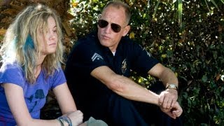 Brie Larson on Her Bond with Craig Ferguson