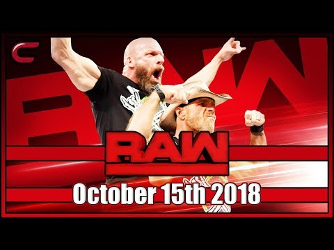 wwe-raw-live-stream-full-show-october-15th-2018-live-reaction-conman167