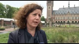 UN OCHA data centre is coming to The Hague