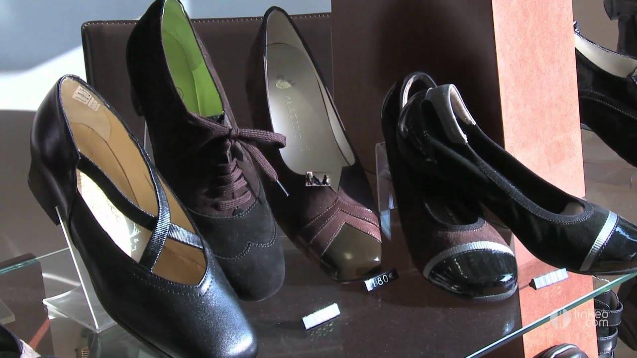 Paris Orthopedique Orthopedique 15 Chaussure Chaussure 0v8Nnmw