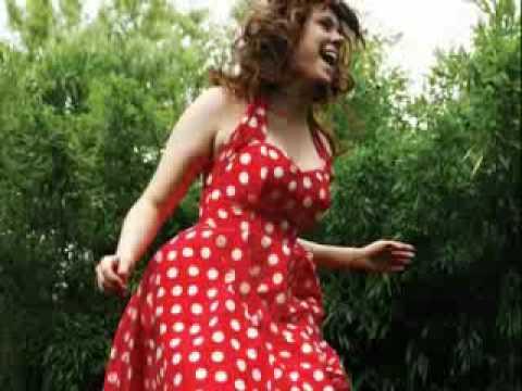 Kate Nash - Merry Happy
