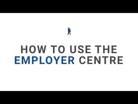 Employer Centre Jobberman Nigeria