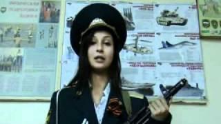 Видео экскурсия по гимназии № 4 г. Пятигорска MPG4.mp4(, 2011-03-04T23:58:01.000Z)