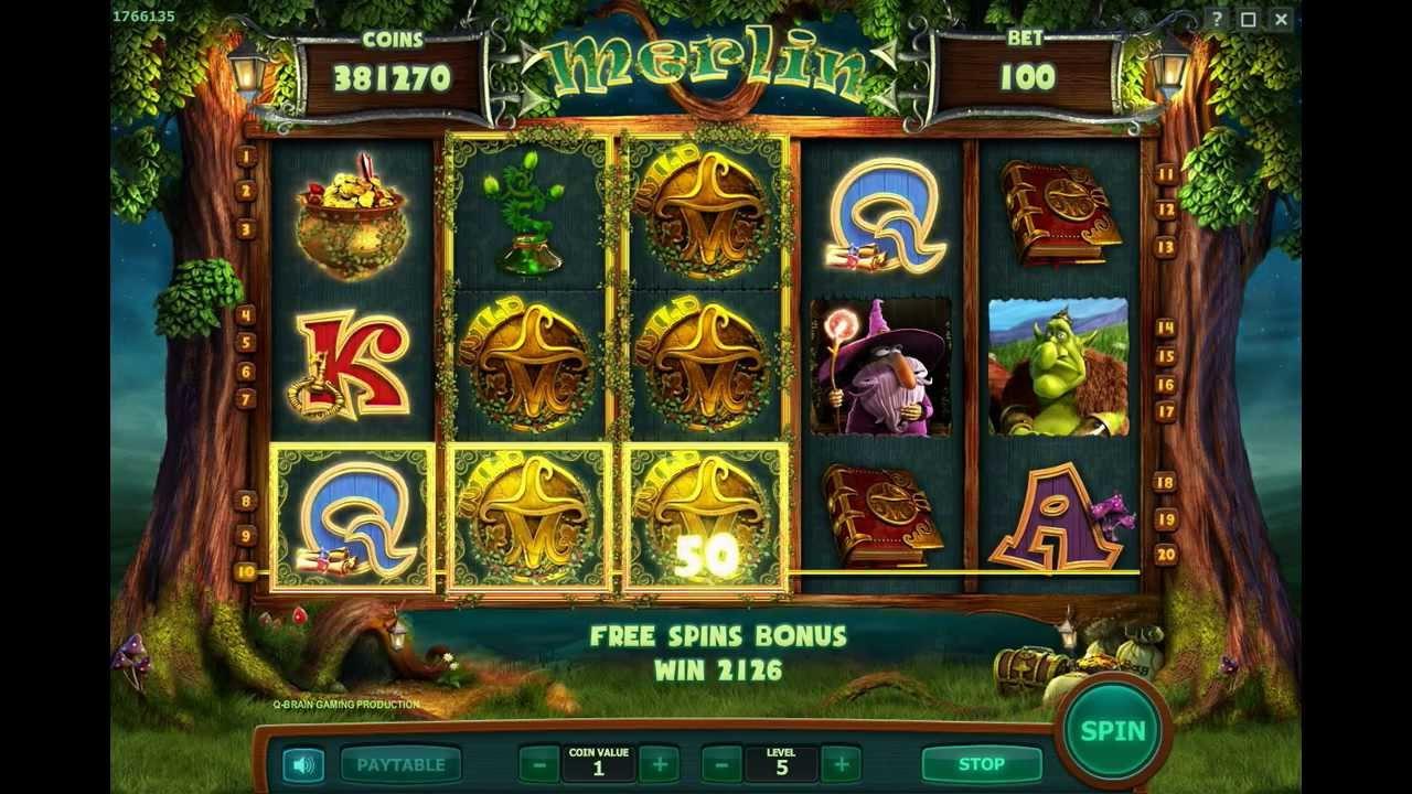 mobile casino bonus ohne einzahlung deutsch