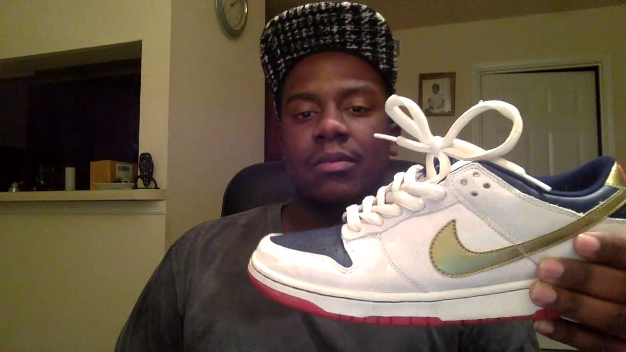 best loved 8ae89 9c9e1 Nike sb Old Spice