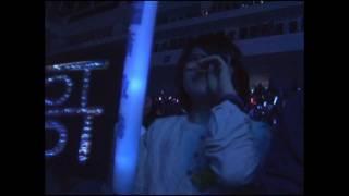 萧敬腾 洛克先生 演唱会 Live纪实 晚安曲
