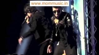 Download Hindi Video Songs - AD Boyz PERFORMING BHOOTNI KE LIVE