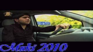 MUKI 2010. novo