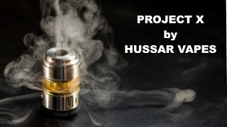project-x-by-hussar-vapes