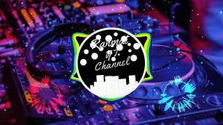 DJ Life Of The Party | DJ Remix 2019
