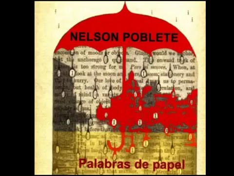 Palabras de Papel Full Album