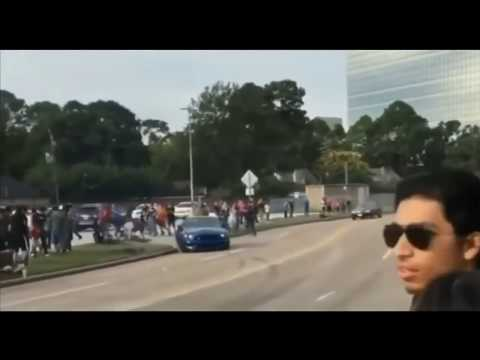 new-expensive-car-showoff-fail-compilation---survival