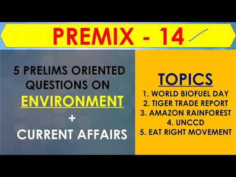 Best upsc and ias online coaching classes centre in India