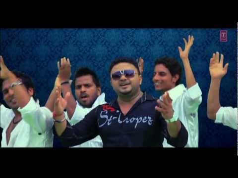 Yaari Full Punjabi Video Song Feat. Jelly | Gabru - The Young Blood