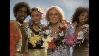 Goombay Dance Band - The Banana Boat Song (Dayo)