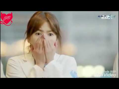 Mann Bharya sad Song Korean mix love story
