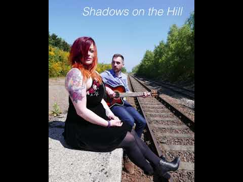 Shadows on the Hill — 'Sometimes'