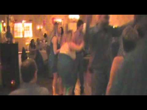Jack and Jill 2012 from YouTube · Duration:  15 minutes