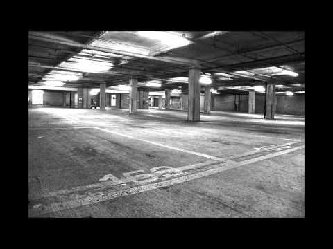 [Deep House] Living Room Sundays #5 2014  March Mix