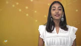 Het 10 Minuten Jeugd Journaal 19 juni 2019 (Suriname / South-America)