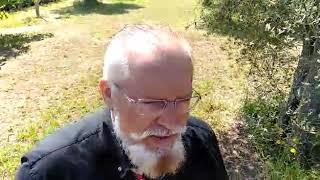 Antonio Isidoro - Forex, guadagnare più del 50% in tre giorni