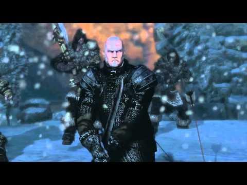 Game of Thrones RPG: Das Lied von Eis und Feuer - Winter Trailer