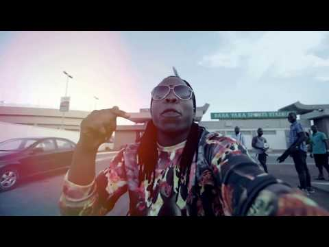 Edem - Only in Ghana (Official Video) + Mp3 download
