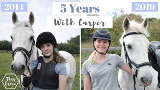 5-years-with-casper-this-esme
