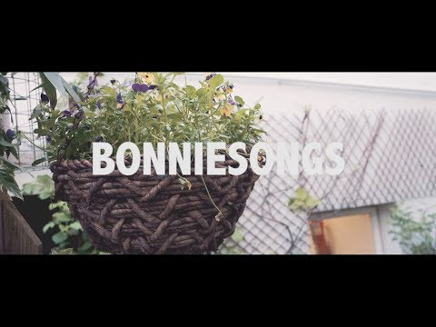 Bonniesongs -  'Energetic Mind' | Down Time by Small Pond Mp3