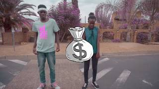 @Lecrae Broke,Watchu Mean & Jay Willy Victorious Dance Cover by Uncommon Legacy