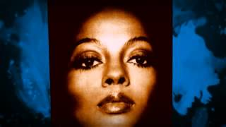 DIANA ROSS come in from the rain