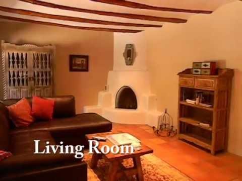 Casa Carlos - Premiere Properties Vacation Rentals, LLC