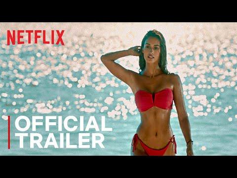 Malang Official Trailer | Disha Patani, Aditya Roy Kapur, Anil Kapoor, Elli Avram | Netflix India