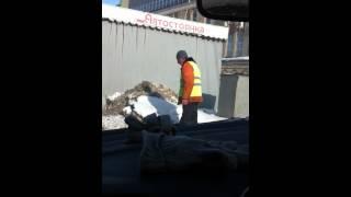 Почему в Казани плохие дороги(, 2012-03-29T07:48:17.000Z)