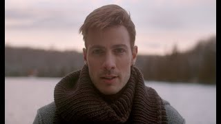 Mattia Pironti- How You Want To Be Loved (Official Music Video)