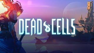 Dead Cells -- Podgląd #138