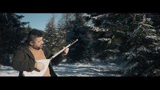 Kutsal Evcimen - Selam Olsun Dağlarıma [Official Video ©2019 Tanju Duman Müzik Medya]