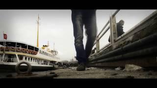 Dj Pirana - KODOMUN ZİLLİSİ PART 3 - [Official Video]