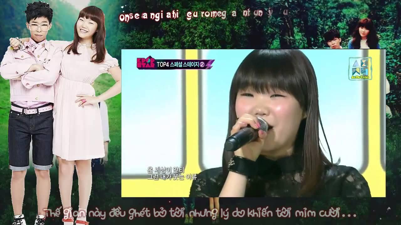 K-Pop Star Hunt: Season 1 Ep 2 Eng Sub (2018) Korean Kshow