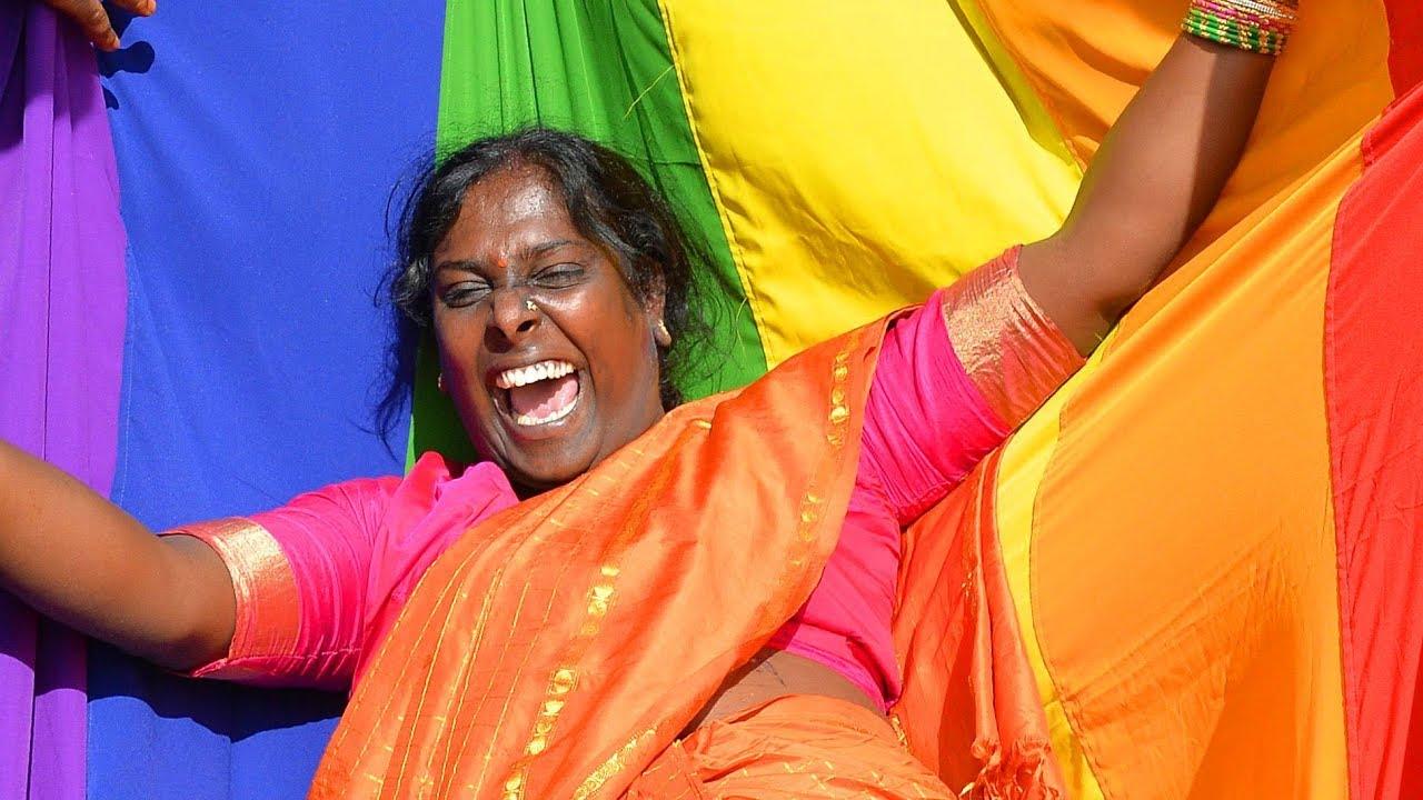 Gay Sex videoita Intian