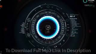 Dj New Trance R&B Beats HardBass Spl Mix For Festival Dance Mix By Djvkey ( DjPraveen )